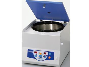 kubota centrifuge kubota corporation japan rh centrifuge jp